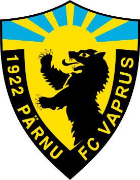 Logo of FC VAPRUS (ESTONIA)