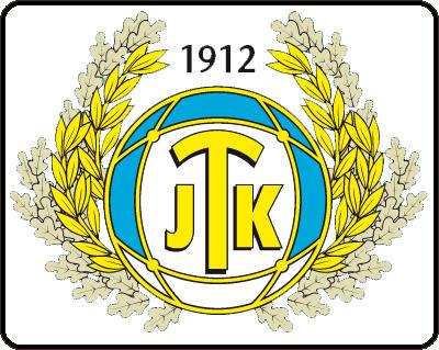 Logo of JK VIJALDI (ESTONIA)