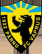 Logo of FC VAPRUS