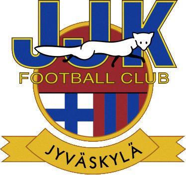logo-jjk%20jyvaskyla%20fc.jpg