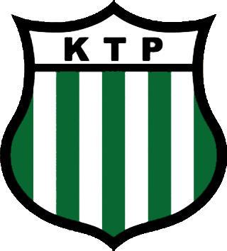 Logo of KTP KOTKAN (FINLAND)