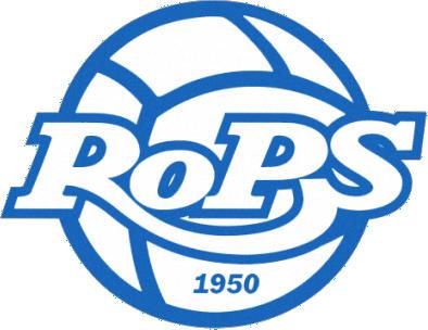 Logo of ROPS ROVANIEMI (FINLAND)