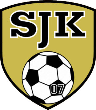 Logo of SEINAJOKI JK (FINLAND)