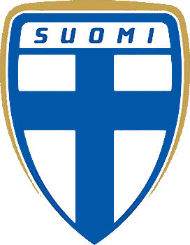 Logo of FINLAND NATIONAL FOOTBALL TEAM (FINLAND)