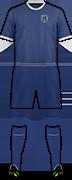 キットパリ FC