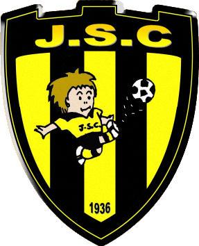 Logo of JS CARBONNE (FRANCE)