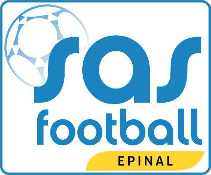 Logo of SA SPINALIEN (FRANCE)