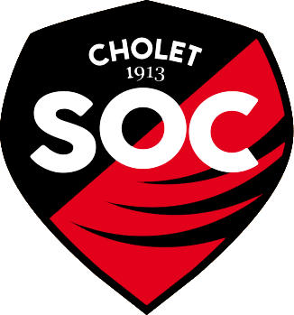 Logo of SO CHOLET (FRANCE)