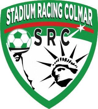 Logo of STADIUM RACING COLMAR (FRANCE)