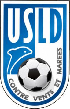 Logo of USL DUNKERKE (FRANCE)