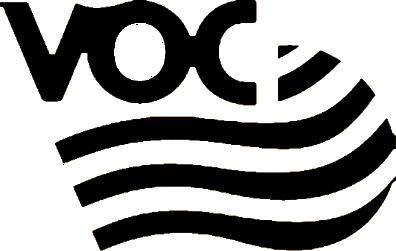 Logo of VANNES O.C. (FRANCE)