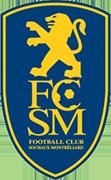 Logo de FC SOCHAUX