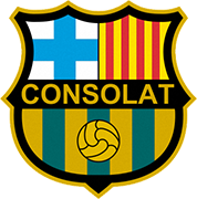 Logo of GS CONSOLAT