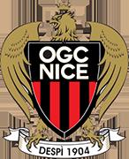 Logo de OGC NICE