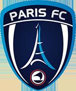 のロゴパリ FC