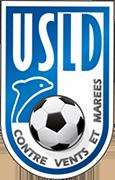 Logo U.S.L. DUNKERKE