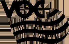 Logo de VANNES O.C.