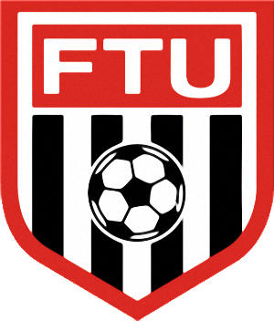 Logo of FLINT TOWN UNITED FC (WALES)