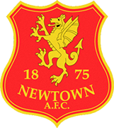 Logo of NEWTON