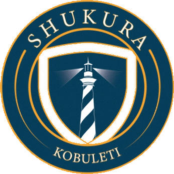 Logo of FC SHUKURA (GEORGIA)