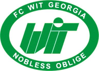 Logo of FC WIT GEORGIA (GEORGIA)