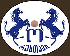 のロゴOlimpiフットボールクラブ