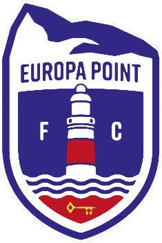 Logo of EUROPA POINT FC DESDE 2020 (GIBRALTAR)
