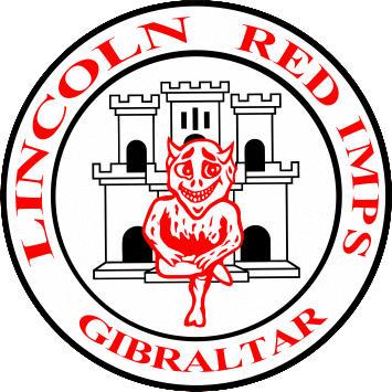 Logo of LINCOL RED IMPS (GIBRALTAR)