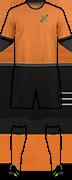套件俱乐部足球队