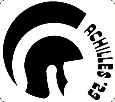 のロゴアキレス 29 (オランダ)