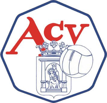 Logo of ACV ASSEN (HOLLAND)
