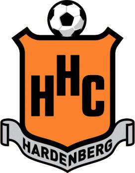 Logo of HHC HARDENBERG (HOLLAND)