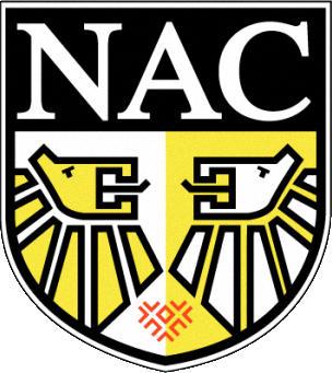 Logo of NAC (HOLLAND)