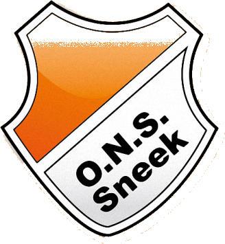 Logo of O.N.S. SNEEK (HOLLAND)