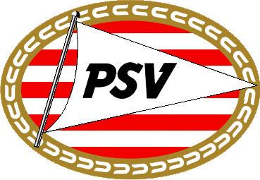 Logo of PSV EINDHOVEN (HOLLAND)