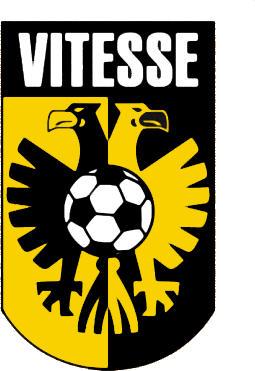 Logo of SBV VITESSE (HOLLAND)