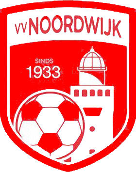 Logo of VV NOORDWIJK (HOLLAND)