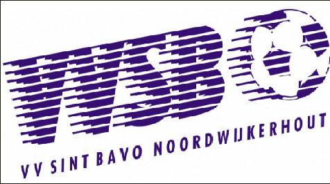Logo of VV SINT BAVO (HOLLAND)