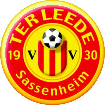 Logo of VV TER LEEDE FC (HOLLAND)