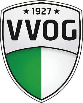 Logo of VVOG HARDERWIJK (HOLLAND)