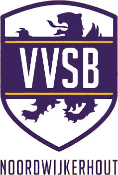 Logo of VVSB NOORDWIJKERHOUT (HOLLAND)