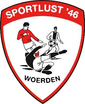 Logo of ZSV SPORTLUST'46 (HOLLAND)