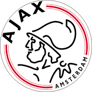 Logo of AJAX F.C.