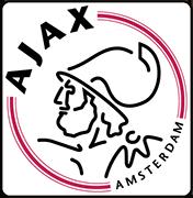 Logo di AJAX