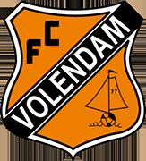 标志俱乐部足球队