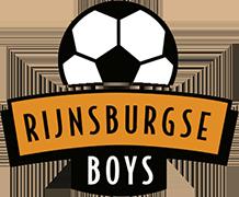 Logo RIJNSBURGSE BOYS
