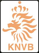 标志荷兰国家足球队