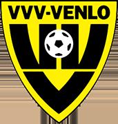 Logo de VVV VENLO