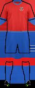 キットドナウ ベンド VAC FC