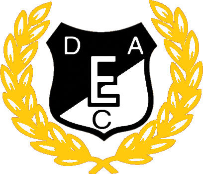 Logo of DEBRECENI EAC (HUNGARY)